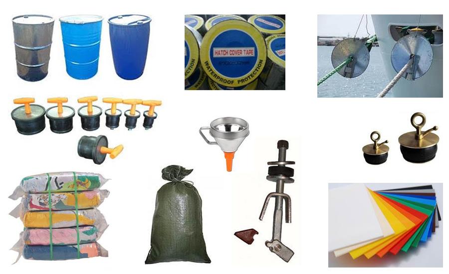 Rigging-Equipment2