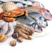 pilion-Seafood