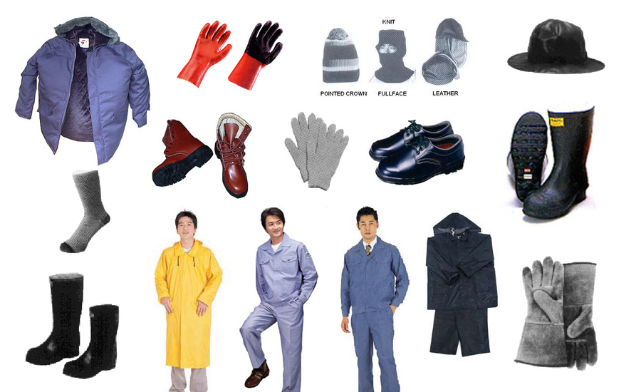 clothing-pilotms