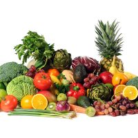 pilion-fruit-and-vegetables