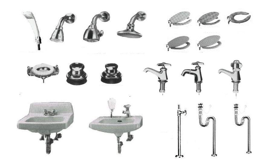 lavatory-pilotms