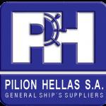 pilion-logo