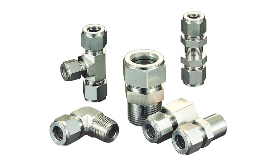 pipes&tubes-fittings-pilotms