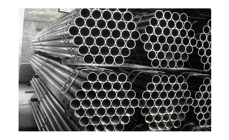 pipes&tubes-pilotms