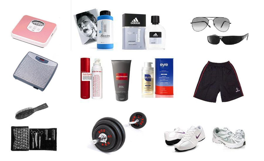 welfare-items-pilotms