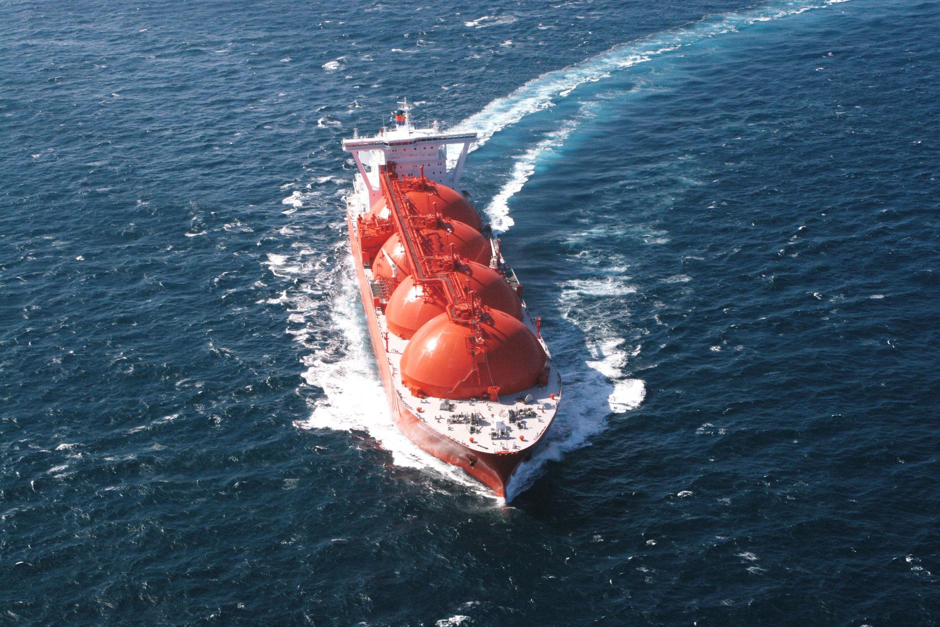 ing-tanker