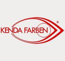 KENDA FARBEN SRL