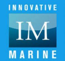 inovative marine