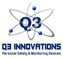 q3-innovations-logo