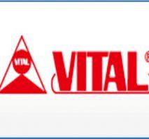 vital_2