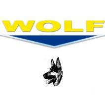 wolf-lavamani